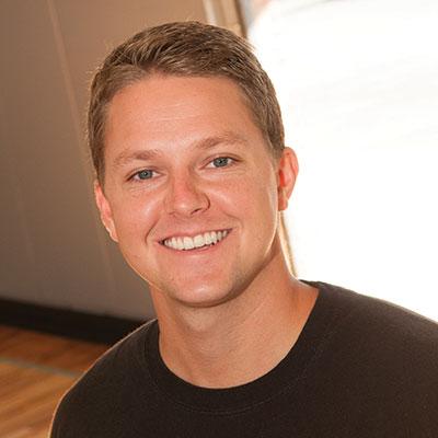 Kent Ervin, Coach