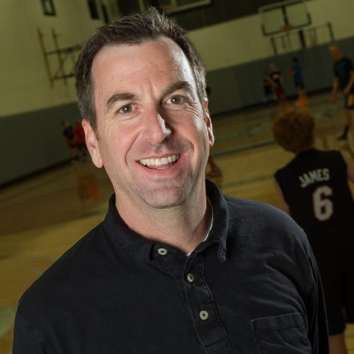 Todd Jacobson, Coach