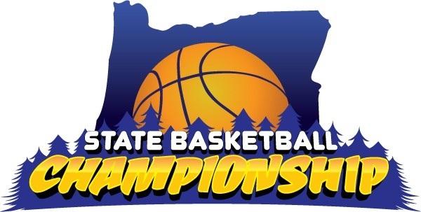 statebasketballchampionship_logo_or