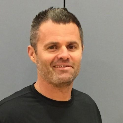 Kyle Gilbert, Coach