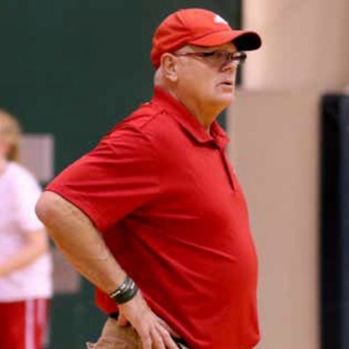 Price Johnson, Basketball Coach